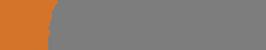 PANIKB Logo